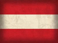 Austria by David Bowman - various sizes - $19.49