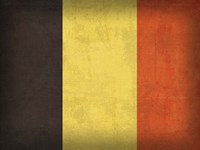 Belgium by David Bowman - various sizes