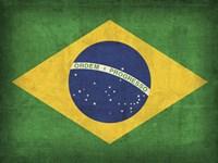 Brazil by David Bowman - various sizes