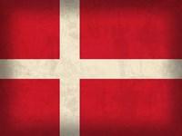 Denmark by David Bowman - various sizes