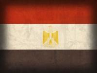 Egypt Fine Art Print
