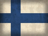 Finland by David Bowman - various sizes