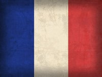 France by David Bowman - various sizes