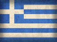 Greece by David Bowman - various sizes