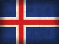 Iceland by David Bowman - various sizes