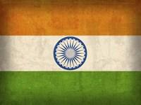 India by David Bowman - various sizes