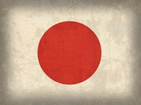 Japan by David Bowman - various sizes