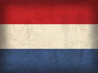 Netherlands by David Bowman - various sizes