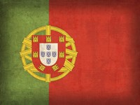 Portugal by David Bowman - various sizes