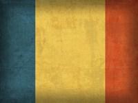 Romania by David Bowman - various sizes