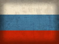Russia by David Bowman - various sizes