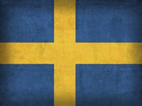 Sweden by David Bowman - various sizes