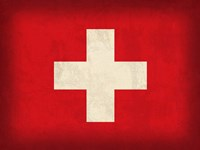 Switzerland by David Bowman - various sizes