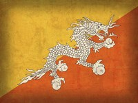 Bhutan by David Bowman - various sizes
