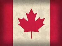 Canada by David Bowman - various sizes