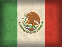 Mexico Fine Art Print
