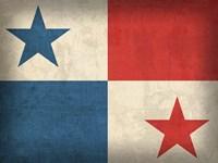 Panama by David Bowman - various sizes