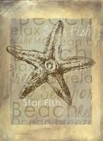 Shore Life I by Fiona Stokes-Gilbert - various sizes