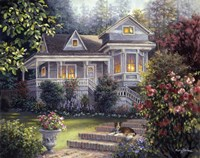 Artwork by Nicky Boehme