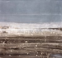 Danish Sea I Fine Art Print