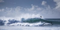 Pipeline Surfer by Cameron Brooks - various sizes