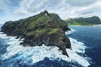 Stormy Makapu'u by Cameron Brooks - various sizes