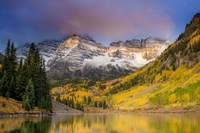 Colors of Colorado Fine Art Print