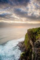 The West Cliff by Dan Ballard - various sizes