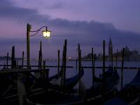 Nights Of Italy by Dan Ballard - various sizes