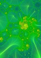 Green by DesignPics - various sizes