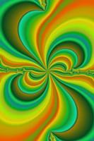 Twirls by DesignPics - various sizes