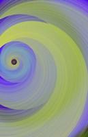 Spirals by DesignPics - various sizes
