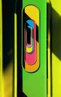 Door by DesignPics - various sizes