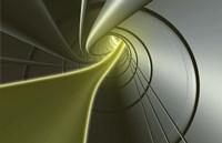 Tubing by DesignPics - various sizes - $37.49