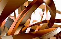 Reeds by DesignPics - various sizes