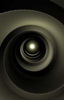 Spiral by DesignPics - various sizes