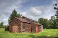 Faded Times by Stephen Goodhue - various sizes