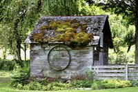 Barn by Stephen Goodhue - various sizes