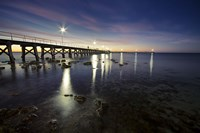 Moonta Bay by SD Smart - various sizes