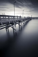 Moonta Bay II by SD Smart - various sizes