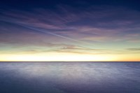 Vanilla Sky by SD Smart - various sizes