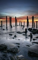 Port Willunga by SD Smart - various sizes