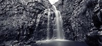 Morialta Falls by SD Smart - various sizes