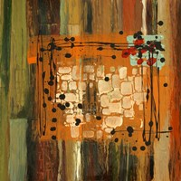 The Source I by Irena Orlov - various sizes
