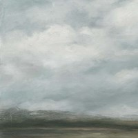 Cloud Mist I by Ethan Harper - various sizes