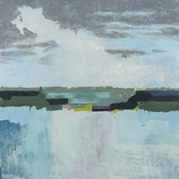 A Day at the Sea II by Grace Popp - various sizes
