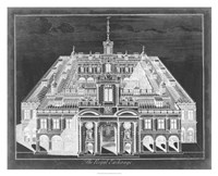 """The Royal Exchange by Vision Studio - 32"""" x 26"""" - $59.49"""