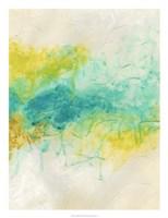 "Aurora Lights I by June Erica Vess - 20"" x 26"""