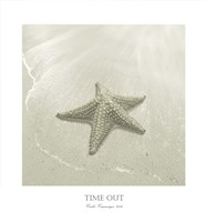 Time Out 8 by Carlos Casamayor - various sizes, FulcrumGallery.com brand