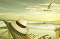 Paradise 2 by Carlos Casamayor - various sizes - $30.49